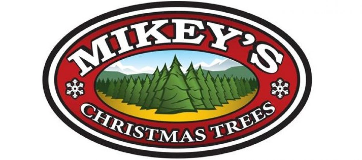 Mikey's Christmas Trees for sale